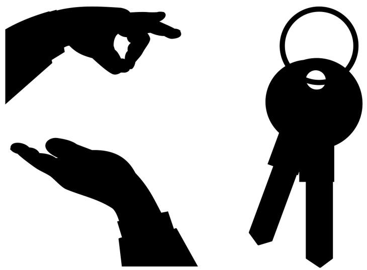keys-1317392_1280(2)