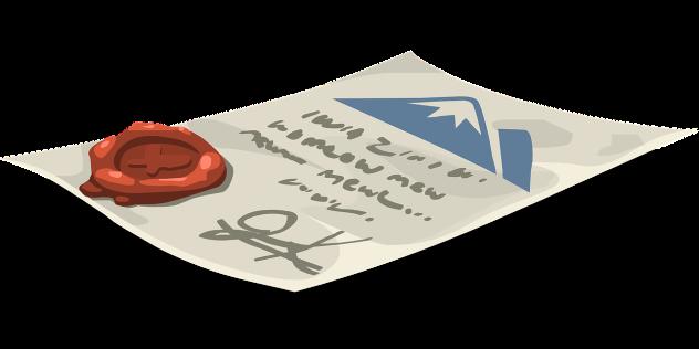 letter-576461_1280.png