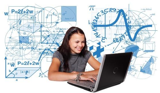 learn-1996846_1280.jpg