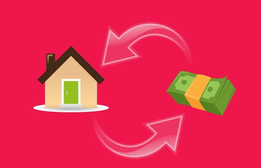 Indice des loyers : comment calculer la révision?