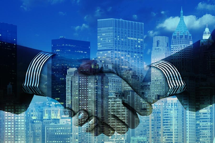 Qu'est-ce qu'une promesse synallagmatique de vente?