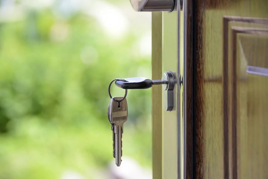 Investir dans l'immobilier sansapport