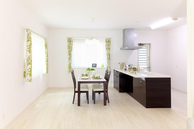 housing-900240_1280