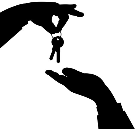 keys-1317391_1280