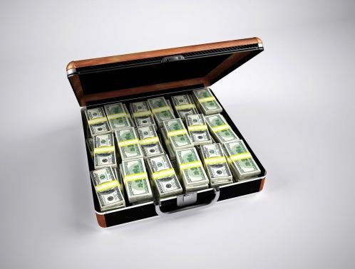 money-163502_1280.jpg