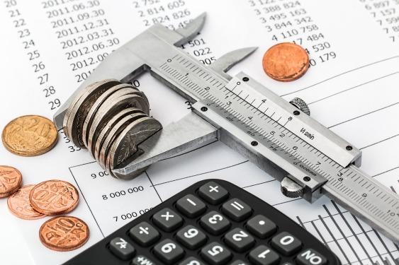 Qu'est-ce que la valeur vénale ? – The Blog Immobilier