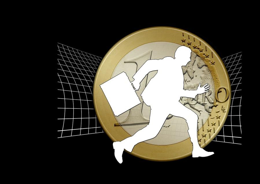 Quelles sont les conditions d'exonération de la taxe foncière?