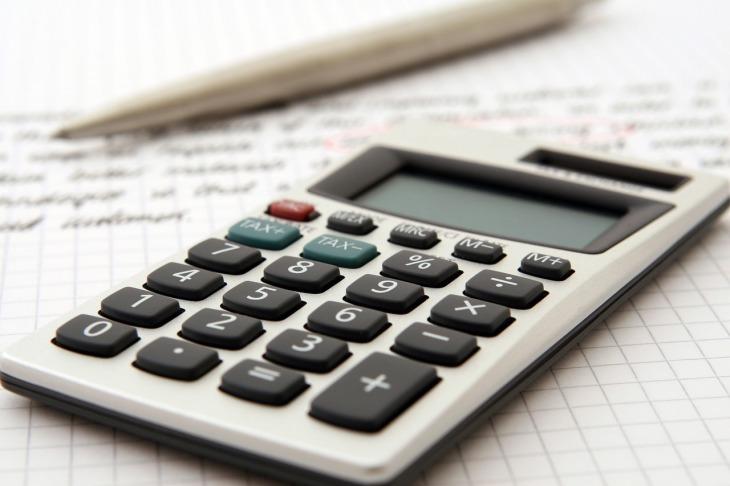accountant-1238598_1280(1)