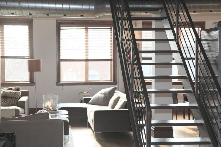 apartment-406901_1280(3)