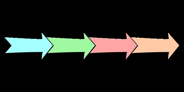 arrows-2027262_1280(9)