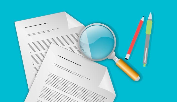 audit-3929140_1280(2)