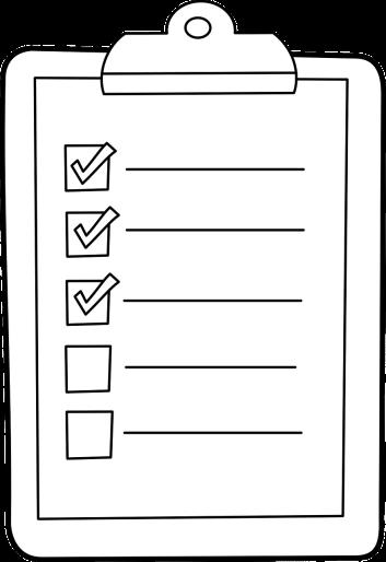 checklist-153371_1280(10)