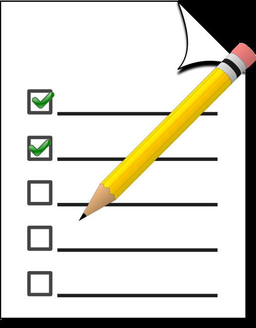 checklist-154274_1280(2)