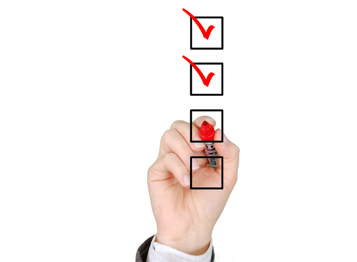 checklist-1919328_1280(3)