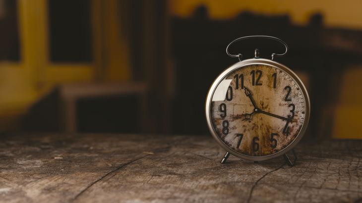 clock-1274699_1280(1)