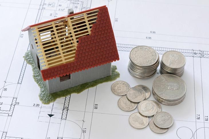 financing-3536755_1280(3)