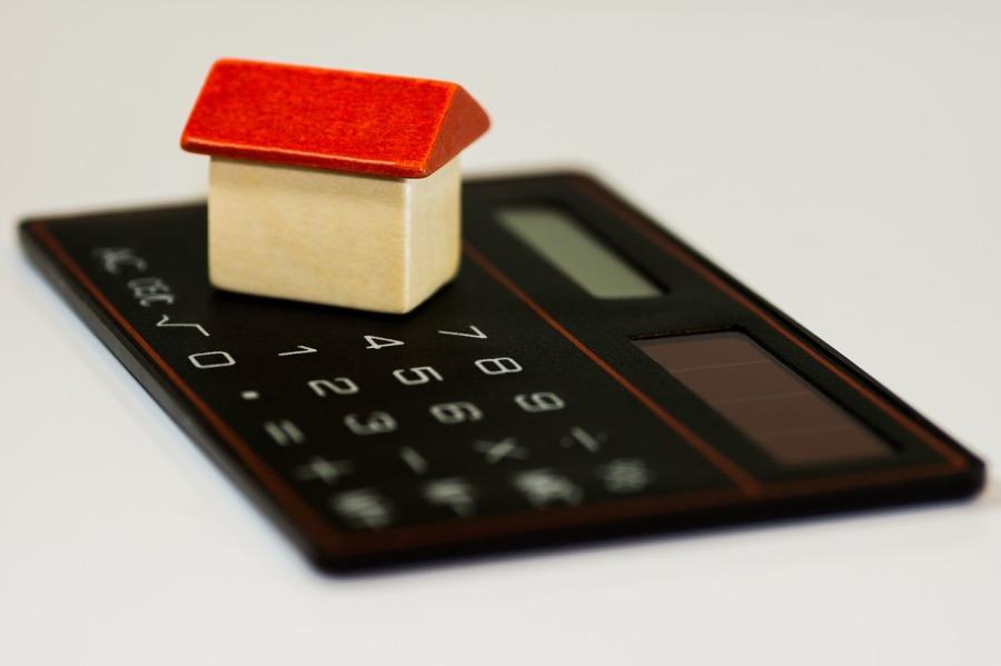 Quels sont les tarifs des diagnostics immobiliers?
