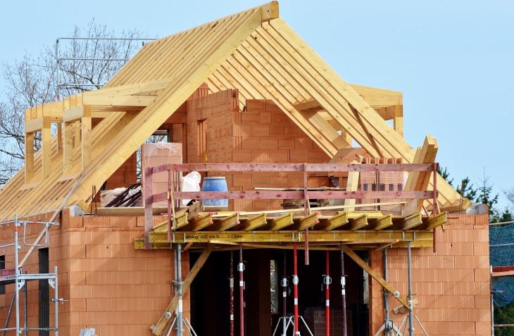 housebuilding-3370969_1280(5)
