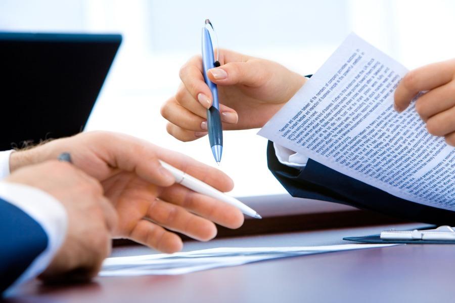 Qu'est-ce qu'un mandat exclusif de vente?