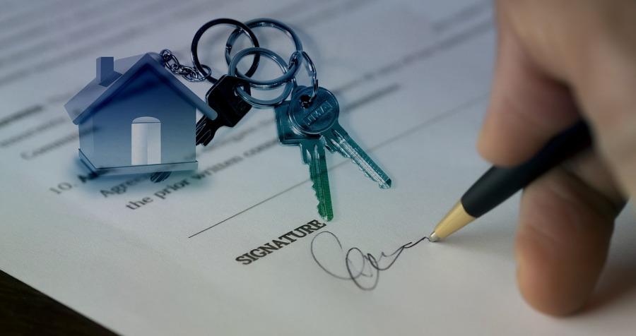 Signer un compromis de vente, en quoi ça vous engage?