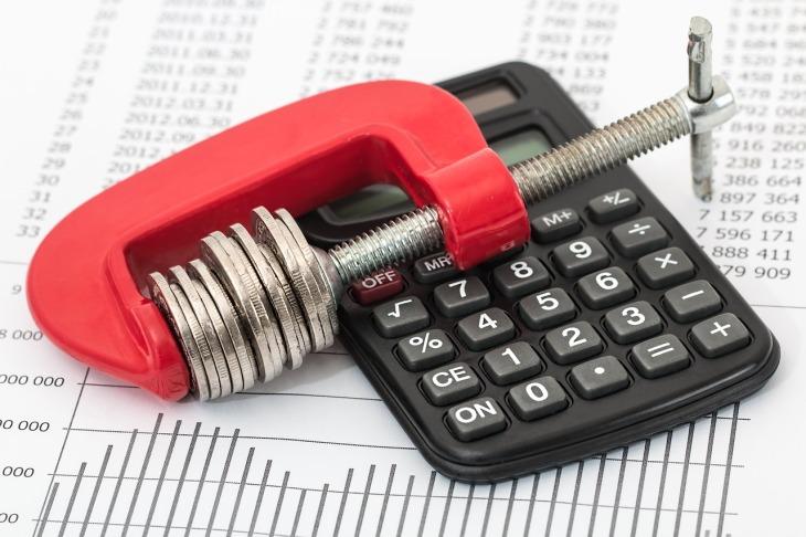 savings-2789137_1280(1)
