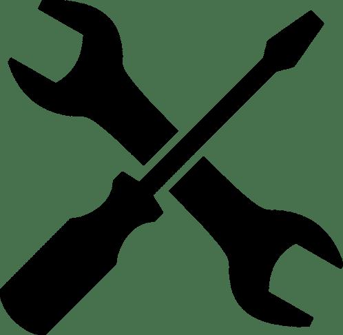 screwdriver-1294338_1280
