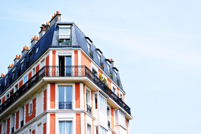 apartment-building-1149751_1280