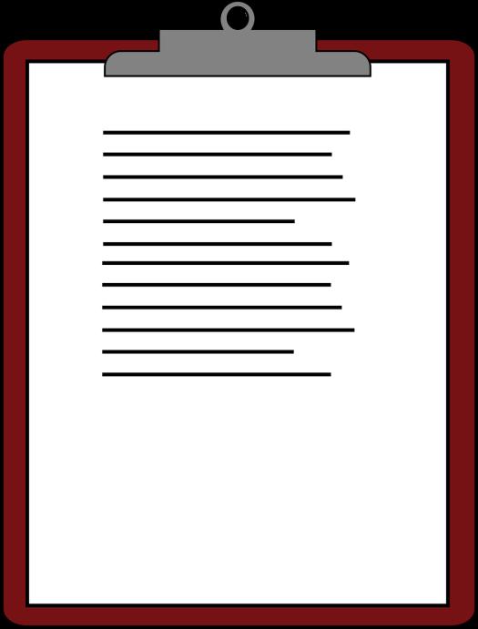 clipboard-2899533_1280