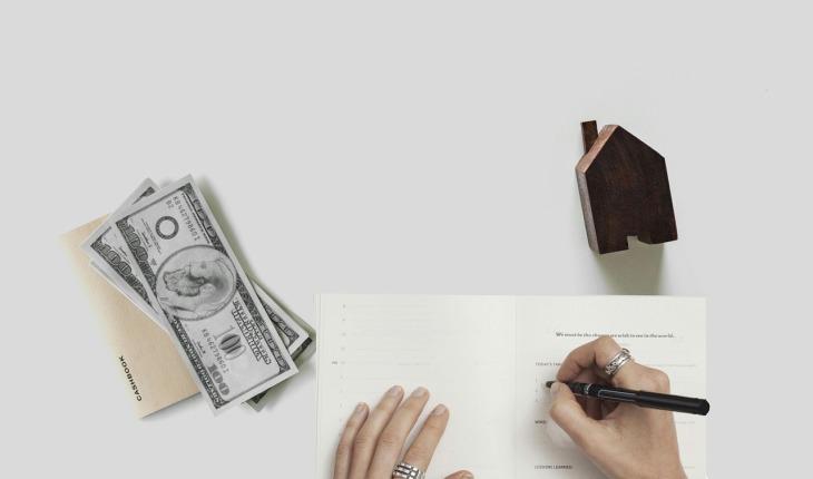 mortgage-3580537_1280