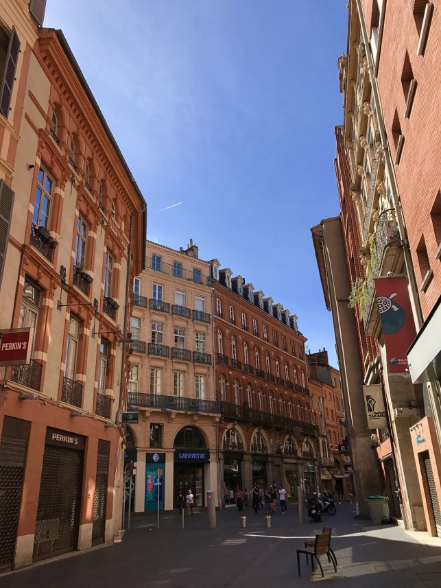 toulouse-2401540_1280