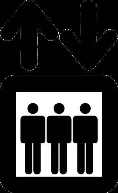 elevator-44012_1280