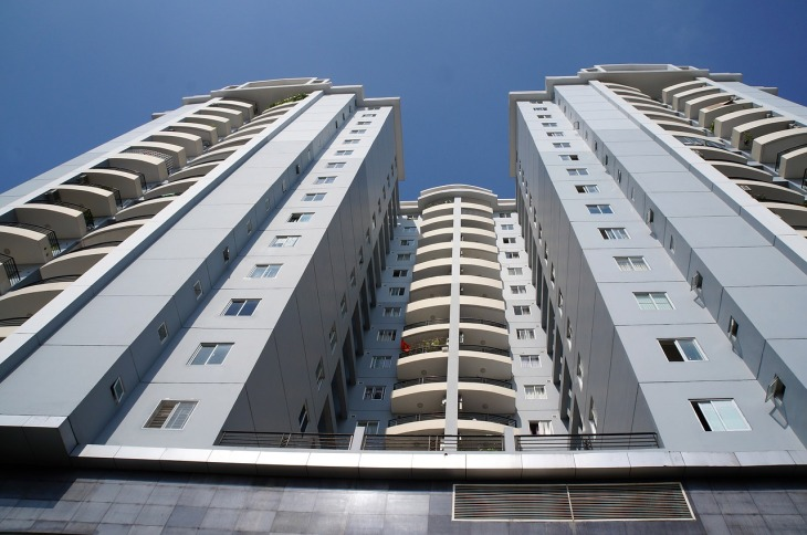 condominium-2811643_1280
