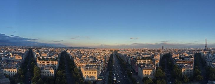 paris-1569290_1280