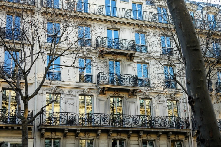 paris-1930713_1280