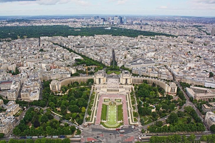 paris-2223018_1280