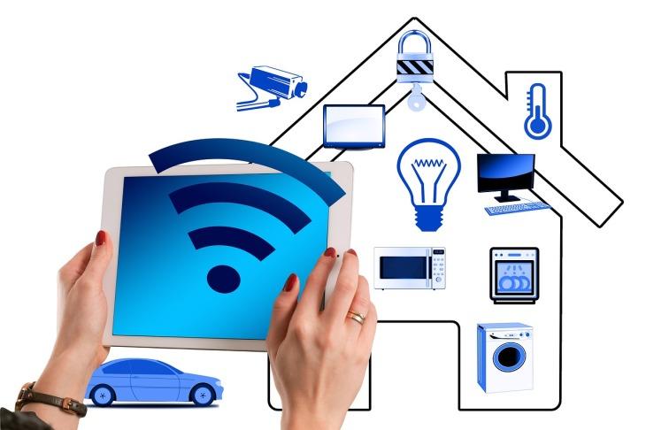 smart-home-3096219_1280