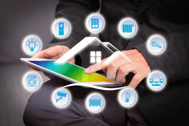 smart-home-3574541_1280