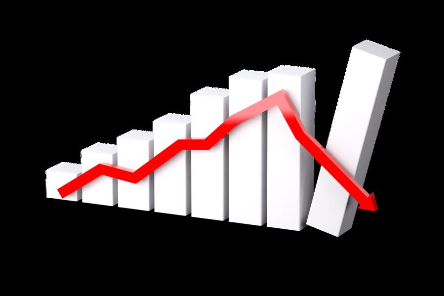 Comment faire baisser le prix de son assurance habitation?