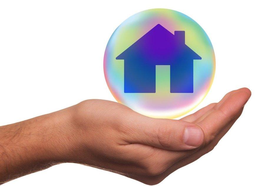 Tout savoir sur l'estimation d'une maison et d'unappartement