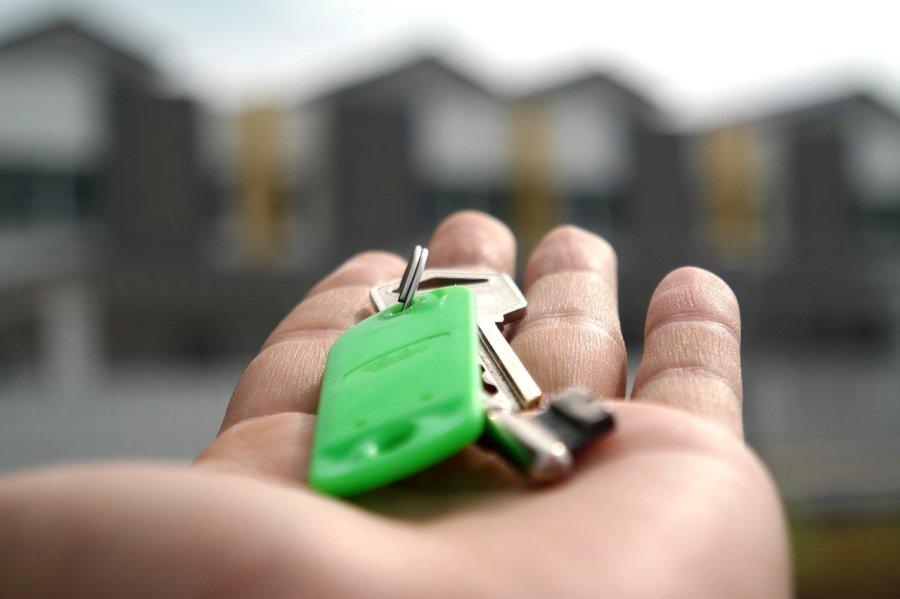 Qu'est-ce que l'accession sociale à la propriété?