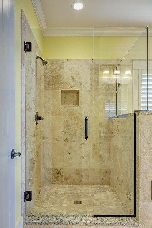shower-389260_1280