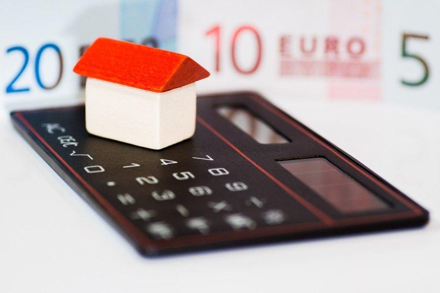 Comment estimer le prix de vente de son appartement?