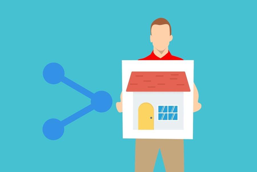 Nos techniques pour vendre sa maison plusrapidement