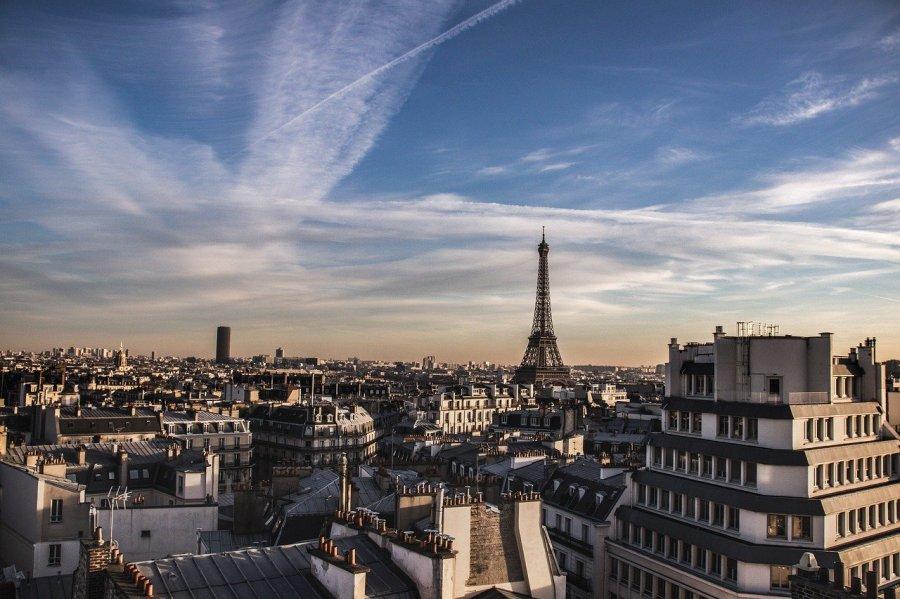 Les meilleurs quartiers pour vivre à Paris intramuros avec peu demoyen