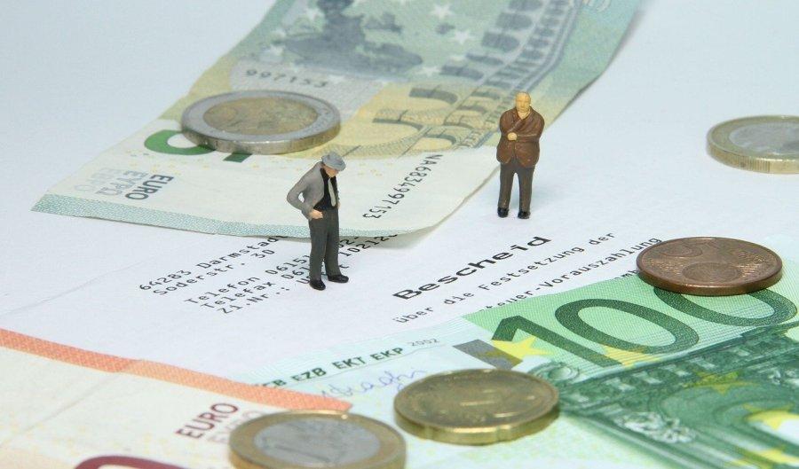 Que risque-t-on si on est dans l'incapacité de rembourser son prêt immobilier?