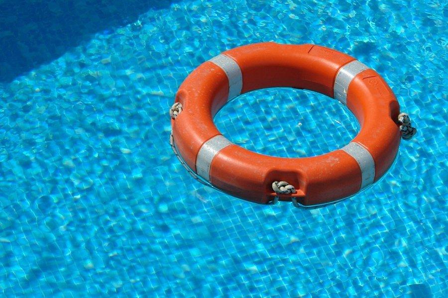Bien immobilier avec piscine : Comment la sécuriser?