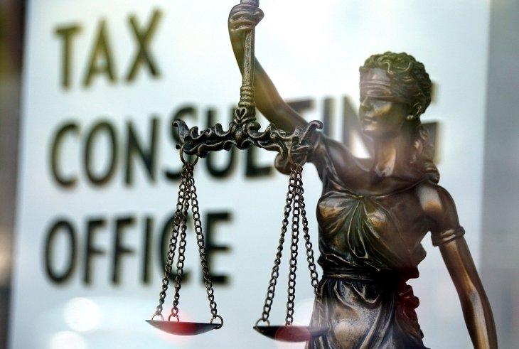 taxes-4326713_1280
