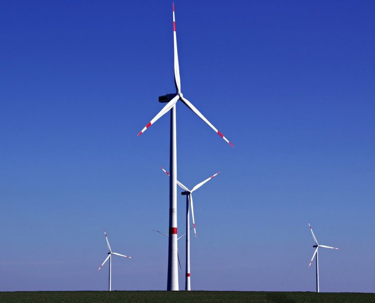 wind-power-3767886_1280