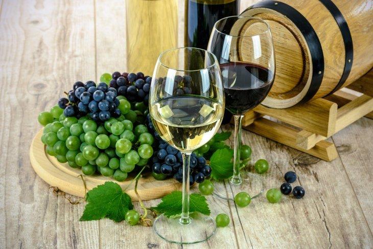 wine-1761613_1280