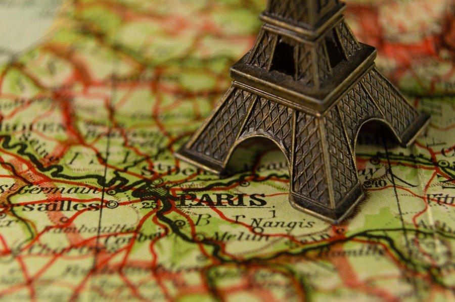 Quel quartier habiter à Paris pour un premier investissement?